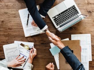 Cómo hacer un estudio de viabilidad para emprender en un negocio