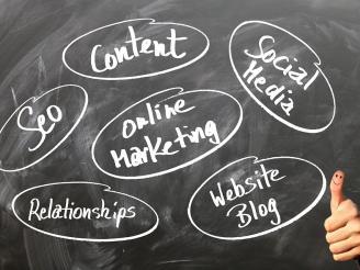 Estrategia digital: ¿cómo funciona el branded content?