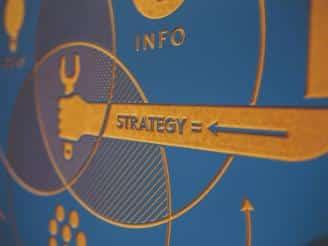 ¿Qué es y cómo explotar el marketing de nicho?