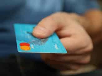 Claves para controlar las comisiones de tu banco