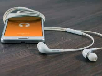 Estas son las apps que consumen más datos de tu smatphone
