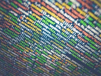 2 ejemplos de los usos del big data en una empresa