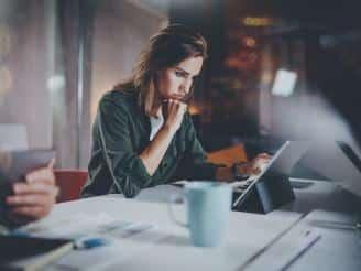 5 herramientas para analizar la competencia y medir tu posicionamiento