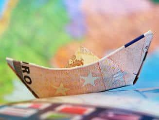 ¿Qué es el modelo ABC en gestión financiera?