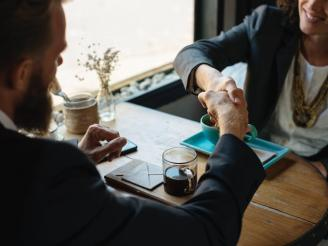 5 tendencias de rrhh para el reclutamiento para el 2018