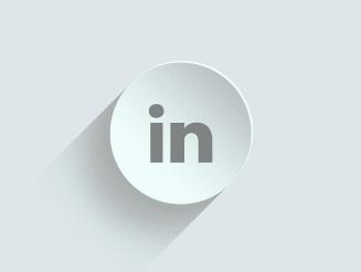 Como buscar talento para tu empresa en Linkedin