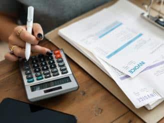 7 consejos para organizar tus finanzas personales