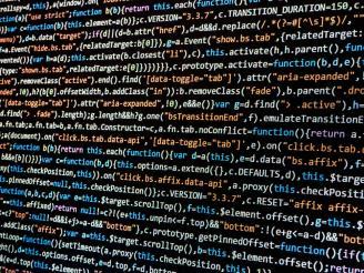 Qué son y como funcionan los árboles de nodos en JavaScript