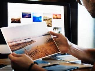 Guía para usar las imágenes que más venden en tus proyectos