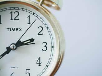 ¿Cómo gestionar las horas extra en una empresa?