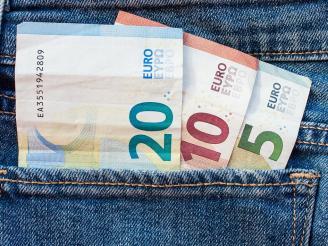 Consejos para sanear tu economía después del verano