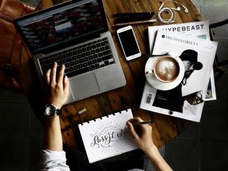 7 pasos para crear el logo perfecto