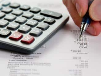 """El modelo """"Value at Risk"""" en finanzas"""