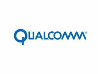 El papel de Qualcomm en la programación móvil