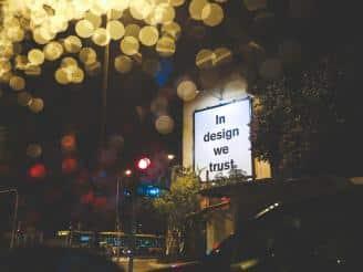 4 consejos sobre lenguaje publicitario que debes tener en cuenta