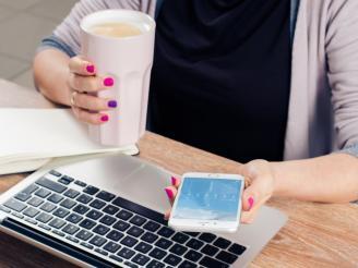 5 claves para rediseñar tu web