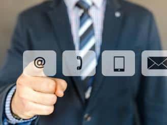 4 consejos para campañas de emailing exitosas
