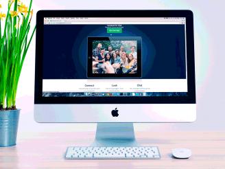 Los mejores templates de Joomla para tu web