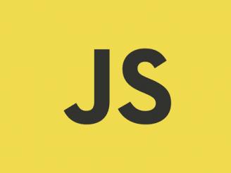 2 consejos para la detección y corrección de erorres en JavaScript