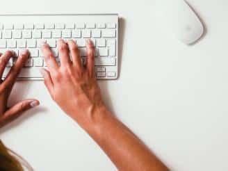 Guía para elaborar la Newsletter perfecta
