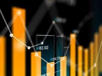 10 consejos de finanzas para afrontar la cuesta de enero