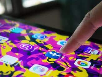 Claves para medir correctamente en redes sociales