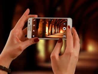 Las mejores apps gratuitas para editar fotos