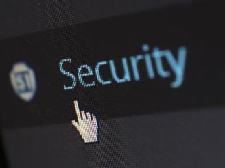 Ciberseguridad: Qué es el hacking ético