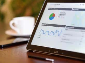Bases del Data Asset Management