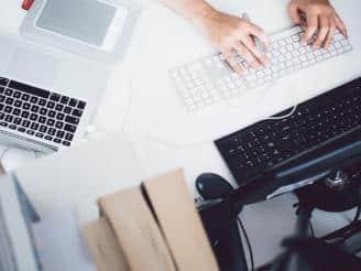 La importancia del perfil de consultor en SAP para las empresas