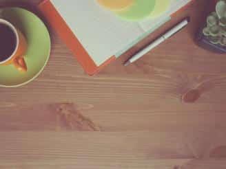 Como hacer informes y planificación en SAP