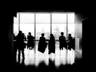 Consejos para preparar y pedir referencias en la búsqueda de empleo