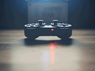 Cómo crear un videojuego: las 3 claves para triunfar en el mercado