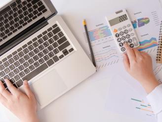 4 claves para analizar un proyecto de inversión financiero