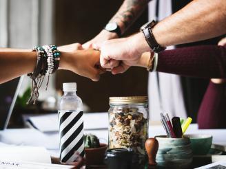 Cómo mejorar y fomentar la cultura corporativa