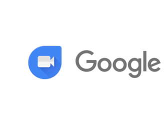 Google Duo. ¿La alternativa a FaceTime de iOS?