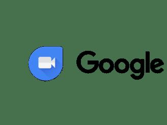Google Duo. ¿La alternativa a FaceTime de iOS?