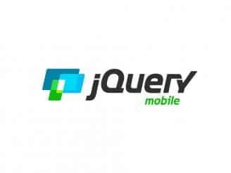 Tutorial: creación de una página básica en jQuery Mobile Framework (Parte 3)