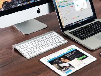 La importancia de la velocidad de carga en webs móviles