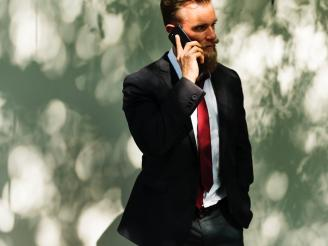 5 claves para reconocer el talento a la hora de reclutar en rrhh