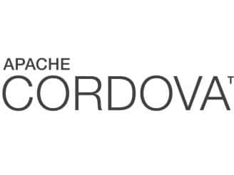Tutorial básico de Apache Cordova