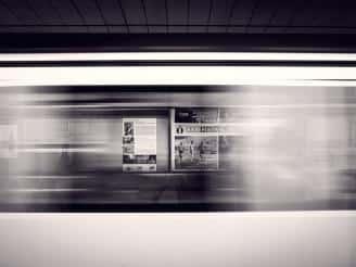 El marketing digital está cambiando: los smart ads