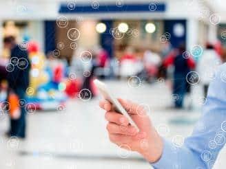 ¿Tu negocio necesita una app? Valoramos pros y contras
