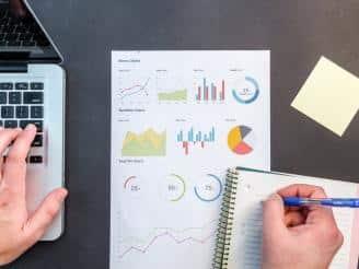 Las bonificaciones y reducciones en la contratación laboral