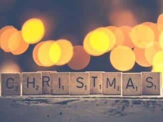 Ideas para eventos de empresas para Navidad