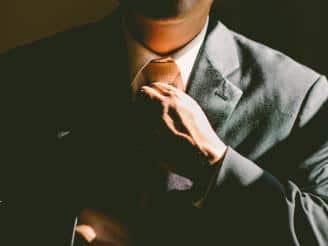 Cómo seleccionar a los mejores candidatos para un puesto de trabajo