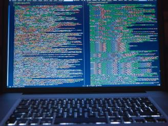 Por qué estudiar Big Data es una buena idea