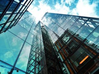 Emprendedores: como hacer un estudio de la viabilidad y creación de la empresa