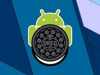 Android 8.0. La nueva versión del sistema operativo de Google