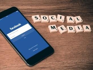 12 Herramientas gratuitas para mejorar los resultados de tus redes sociales